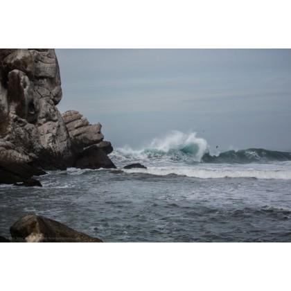 Κύματα 6